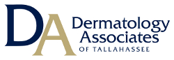 Picture of Dermatology Associates of Tallahassee logo