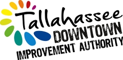 Picture of the Tallaahssee Downtown Improvement Authority logo