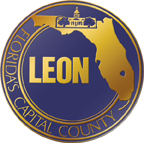 Picture of Leon County Seal
